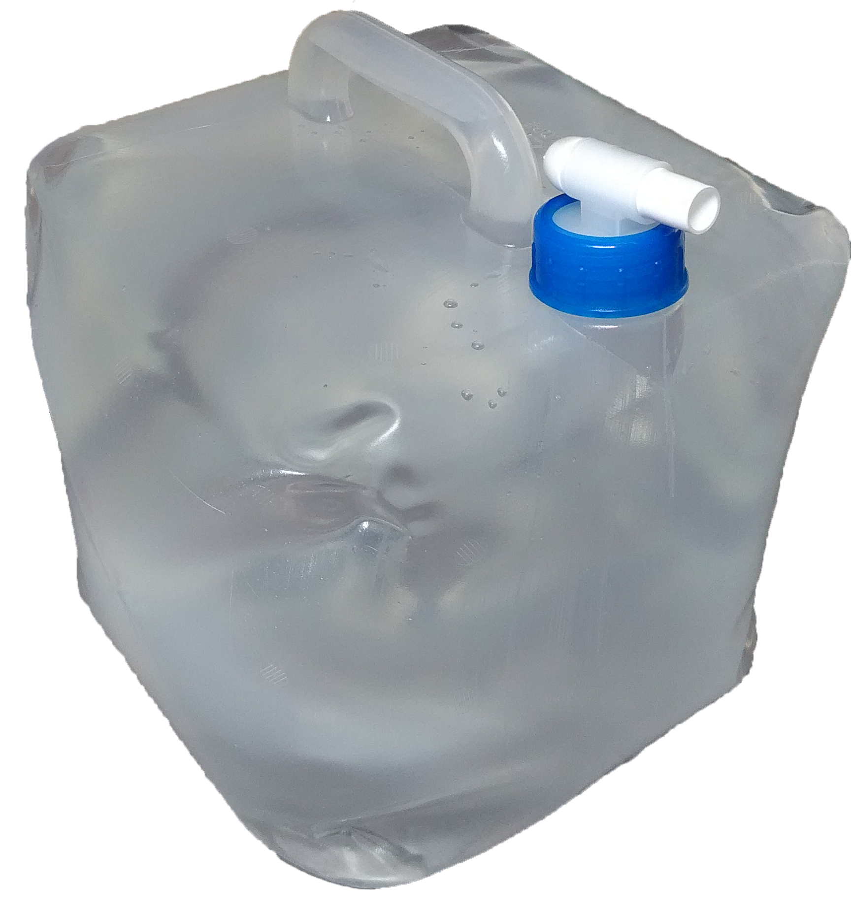 水左002