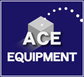 ACE EQUIPMENT